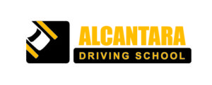 Alcantara Driving School